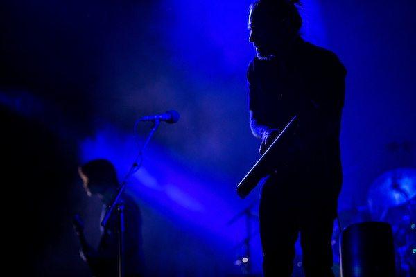 Radiohead_Erik-Voake_Coachella_F0186938.jpg