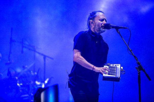 Radiohead_Erik-Voake_Coachella_F0186996.jpg