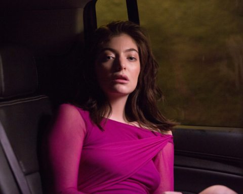 Lorde | Music in SF | Live Music San Francisco