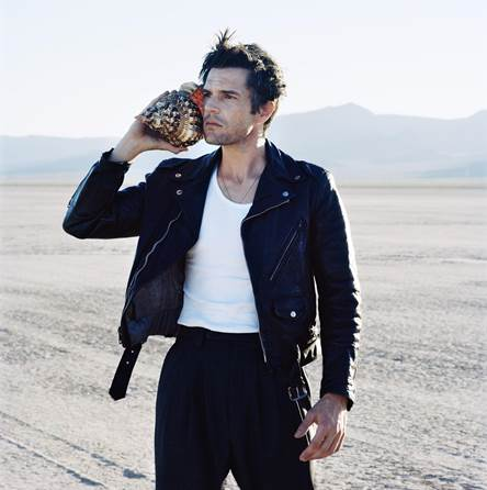 The Killers | Music in SF