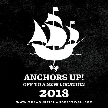 Treasure Island Music Festival to return in 2018 Music in SF