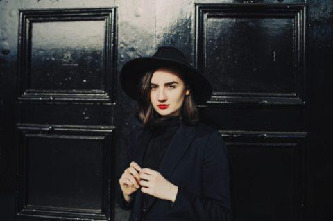 Meg Mac | Music in SF