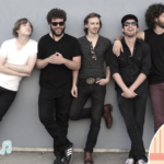 San Francisco bands playing Kaaboo Del Mar in San Diego