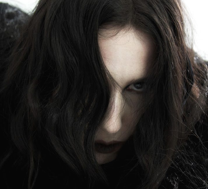 """Chelsea Wolfe drops new single """"The Culling"""""""