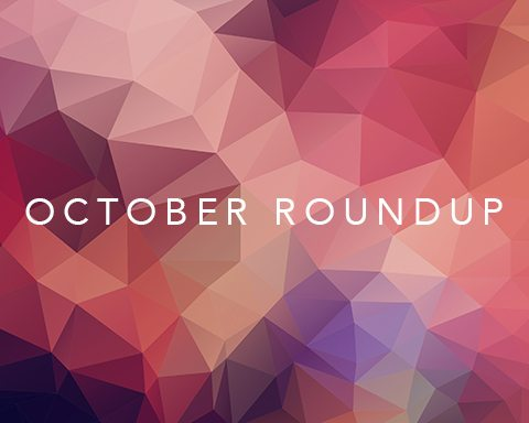 October Roundup: Bay Area Live Music scene