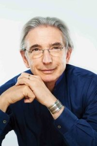 Michael Tilson Thomas Music in SF