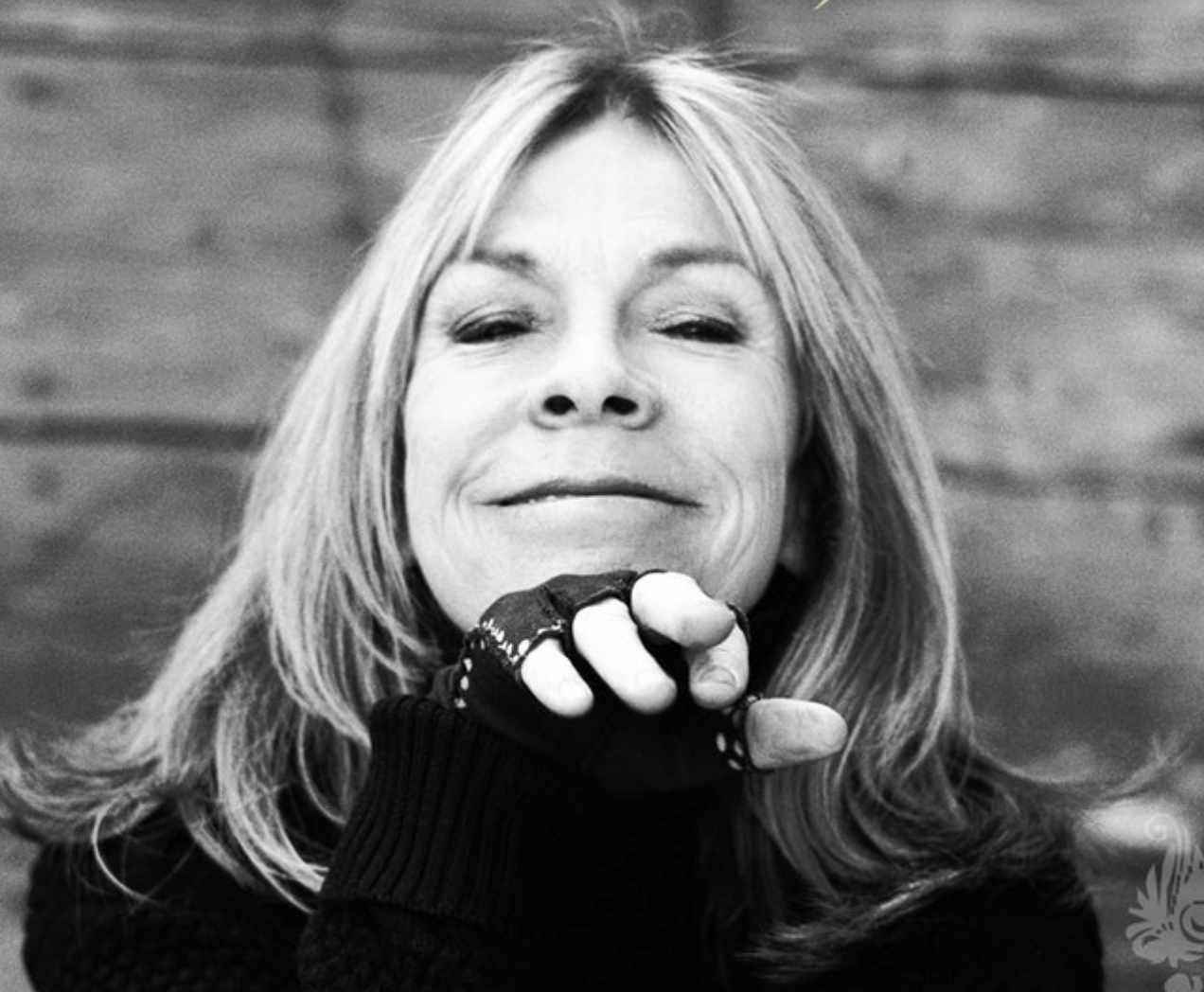 Rickie Lee Jones Music in SF