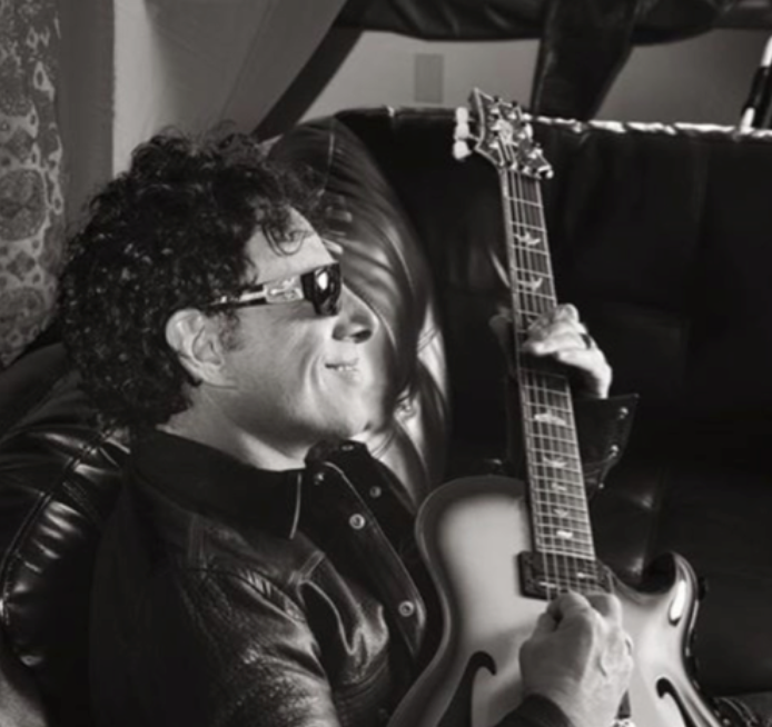 Neal Schon | Music in SF