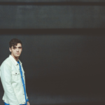 Lauv - The Independent - San Francisco