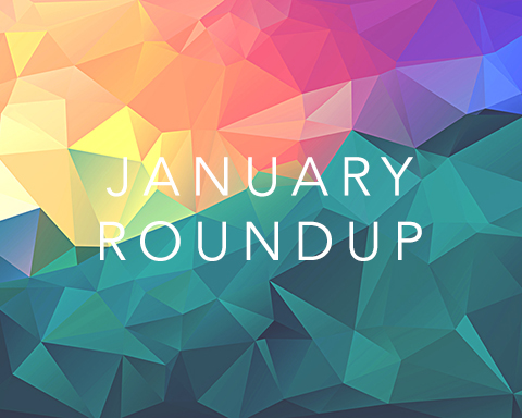 January Roundup Music in SF