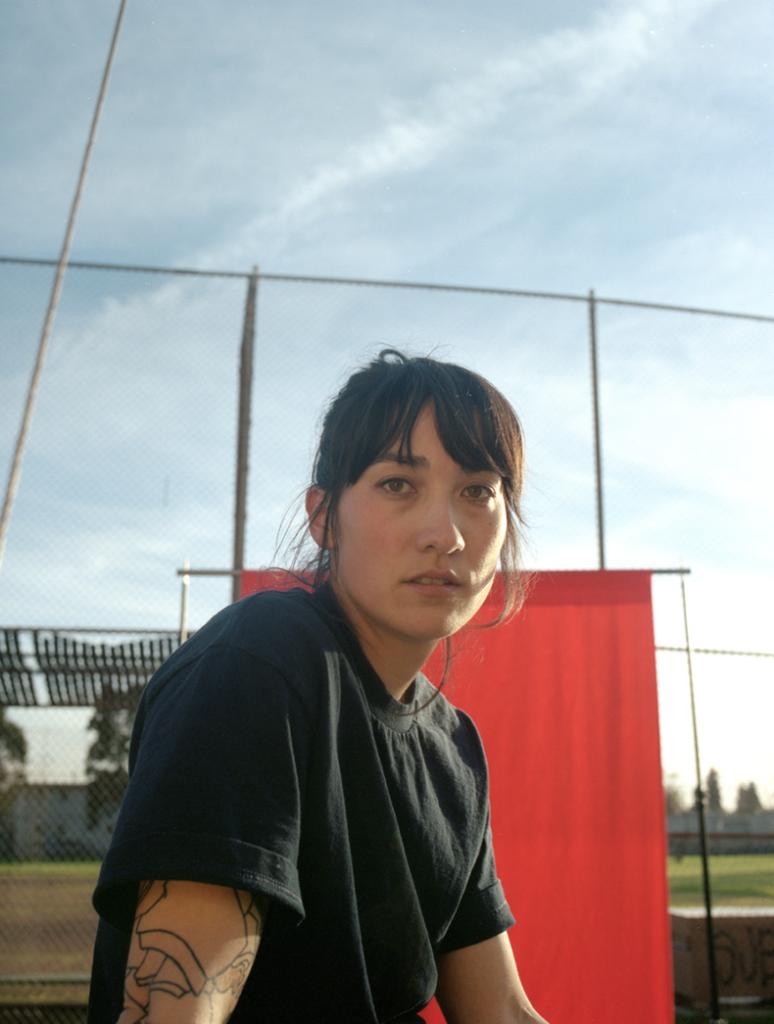 Tanukichan