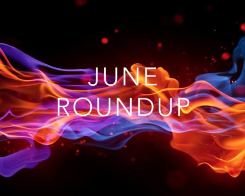Best of June - Music in SF